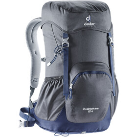 Deuter Zugspitze 24 Backpack graphite/navy